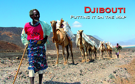 Djibouti-Winter-2007-08-Eng-with-title