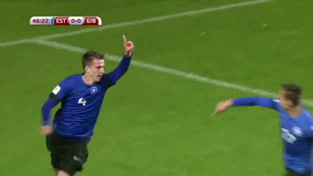 07-10-2016-estonia-4-0-gibraltar-world-cup-qualif